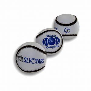 Sliotars for Sale Size 3 Cul Sliotar