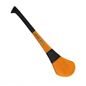 IHurl 24 Inch. Hurleys, Composite Hurls