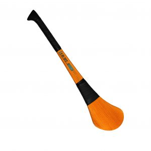 IHurl 26 Inch. Hurleys, Composite Hurls