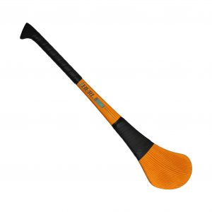 IHurl 28 Inch. Hurleys, Composite Hurls