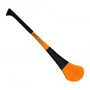 IHurl 30 Inch. Hurleys, Composite Hurls