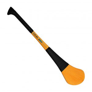 IHurl 32 Inch. Hurleys, Composite Hurls