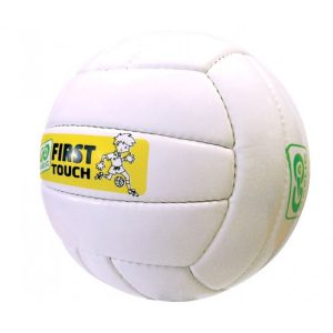 Cul First Touch Football (under 8's)