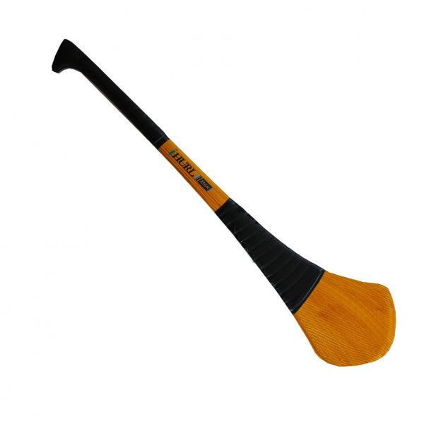 iHurl Goalkeeper hurley. Hurleys, Composite Hurls