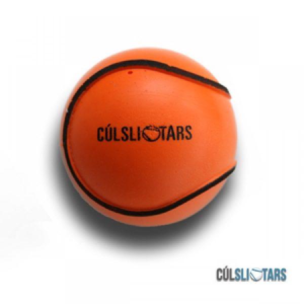 Sliotars All Weather Sliotar Wall ball