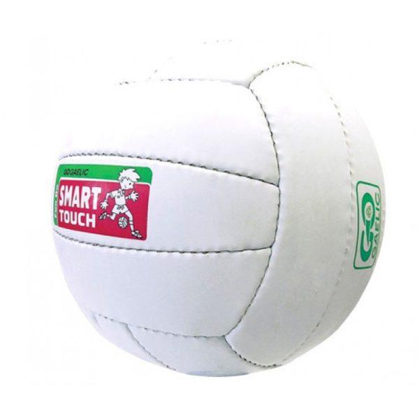 Cul Smart Touch Football