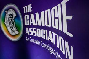 GAA Camogie News
