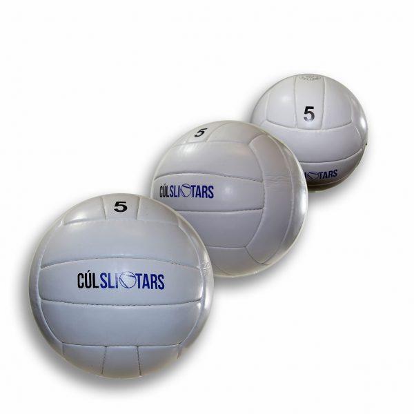 GAA Size 5 football