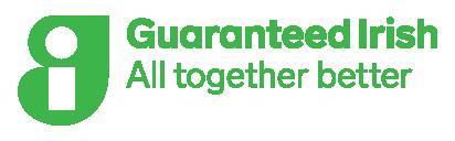 Guaranteed Irish GAA Products